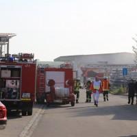 02-09-2016_BY_Unterallgaeu_Legau_Industriebrand_Feuerwehr_Absauganlage_Polizei_Poeppel_0004