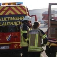 02-09-2016_BY_Unterallgaeu_Legau_Industriebrand_Feuerwehr_Absauganlage_Polizei_Poeppel_0005