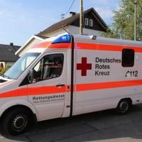 02-09-2016_BY_Unterallgaeu_Legau_Industriebrand_Feuerwehr_Absauganlage_Polizei_Poeppel_0014