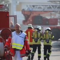 02-09-2016_BY_Unterallgaeu_Legau_Industriebrand_Feuerwehr_Absauganlage_Polizei_Poeppel_0021