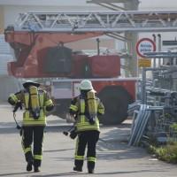 02-09-2016_BY_Unterallgaeu_Legau_Industriebrand_Feuerwehr_Absauganlage_Polizei_Poeppel_0022
