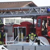 02-09-2016_BY_Unterallgaeu_Legau_Industriebrand_Feuerwehr_Absauganlage_Polizei_Poeppel_0023