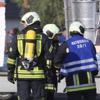 02-09-2016_BY_Unterallgaeu_Legau_Industriebrand_Feuerwehr_Absauganlage_Polizei_Poeppel_0029