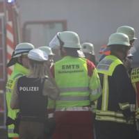 02-09-2016_BY_Unterallgaeu_Legau_Industriebrand_Feuerwehr_Absauganlage_Polizei_Poeppel_0039