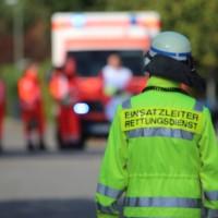 02-09-2016_BY_Unterallgaeu_Legau_Industriebrand_Feuerwehr_Absauganlage_Polizei_Poeppel_0044
