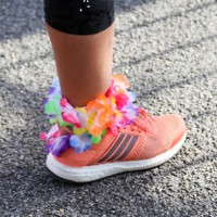 03-10-2016_Muenchen_Craft-Womens-Run_Runners_WomensHealth_Poeppel_0001