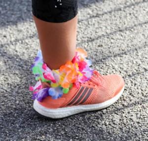 03-10-2016_Muenchen_Craft-Womens-Run_Runners_WomensHealth_Poeppel_0001