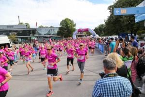 03-10-2016_Muenchen_Craft-Womens-Run_Runners_WomensHealth_Poeppel_0204