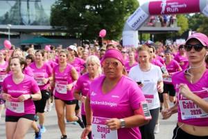 03-10-2016_Muenchen_Craft-Womens-Run_Runners_WomensHealth_Poeppel_0219