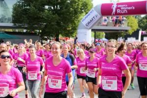 03-10-2016_Muenchen_Craft-Womens-Run_Runners_WomensHealth_Poeppel_0252