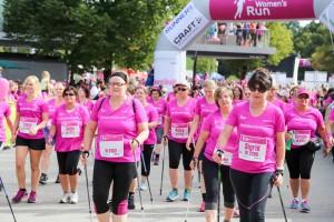 03-10-2016_Muenchen_Craft-Womens-Run_Runners_WomensHealth_Poeppel_0275