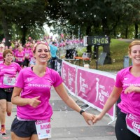 03-10-2016_Muenchen_Craft-Womens-Run_Runners_WomensHealth_Poeppel_0329