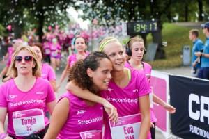 03-10-2016_Muenchen_Craft-Womens-Run_Runners_WomensHealth_Poeppel_0338