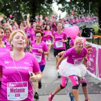 03-10-2016_Muenchen_Craft-Womens-Run_Runners_WomensHealth_Poeppel_0353