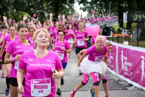 03-10-2016_Muenchen_Craft-Womens-Run_Runners_WomensHealth_Poeppel_0353