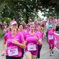 03-10-2016_Muenchen_Craft-Womens-Run_Runners_WomensHealth_Poeppel_0369