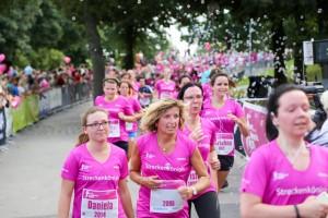 03-10-2016_Muenchen_Craft-Womens-Run_Runners_WomensHealth_Poeppel_0373