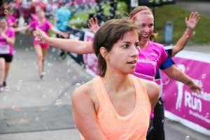 03-10-2016_Muenchen_Craft-Womens-Run_Runners_WomensHealth_Poeppel_0375