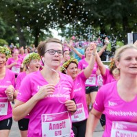 03-10-2016_Muenchen_Craft-Womens-Run_Runners_WomensHealth_Poeppel_0408