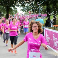 03-10-2016_Muenchen_Craft-Womens-Run_Runners_WomensHealth_Poeppel_0438
