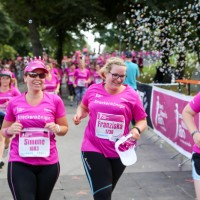 03-10-2016_Muenchen_Craft-Womens-Run_Runners_WomensHealth_Poeppel_0499