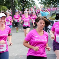 03-10-2016_Muenchen_Craft-Womens-Run_Runners_WomensHealth_Poeppel_0552