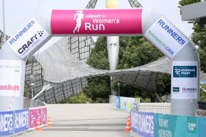 03-10-2016_Muenchen_Craft-Womens-Run_Runners_WomensHealth_Poeppel_0646