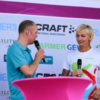 03-10-2016_Muenchen_Craft-Womens-Run_Runners_WomensHealth_Poeppel_0709