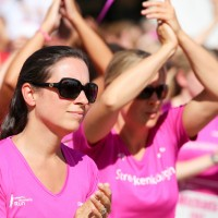 03-10-2016_Muenchen_Craft-Womens-Run_Runners_WomensHealth_Poeppel_0857