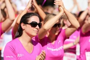 03-10-2016_Muenchen_Craft-Womens-Run_Runners_WomensHealth_Poeppel_0857