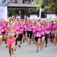03-10-2016_Muenchen_Craft-Womens-Run_Runners_WomensHealth_Poeppel_0904