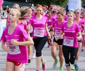03-10-2016_Muenchen_Craft-Womens-Run_Runners_WomensHealth_Poeppel_0912