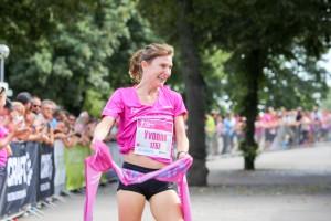 03-10-2016_Muenchen_Craft-Womens-Run_Runners_WomensHealth_Poeppel_0938