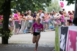 03-10-2016_Muenchen_Craft-Womens-Run_Runners_WomensHealth_Poeppel_0968