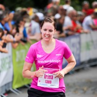 03-10-2016_Muenchen_Craft-Womens-Run_Runners_WomensHealth_Poeppel_1006