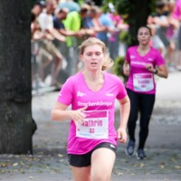 03-10-2016_Muenchen_Craft-Womens-Run_Runners_WomensHealth_Poeppel_1010