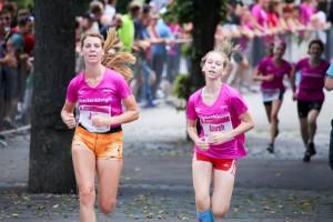 03-10-2016_Muenchen_Craft-Womens-Run_Runners_WomensHealth_Poeppel_1015