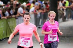 03-10-2016_Muenchen_Craft-Womens-Run_Runners_WomensHealth_Poeppel_1023