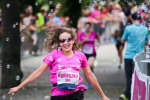 03-10-2016_Muenchen_Craft-Womens-Run_Runners_WomensHealth_Poeppel_1042