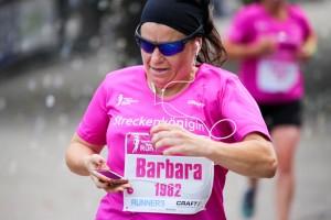 03-10-2016_Muenchen_Craft-Womens-Run_Runners_WomensHealth_Poeppel_1049