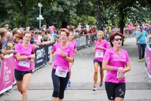 03-10-2016_Muenchen_Craft-Womens-Run_Runners_WomensHealth_Poeppel_1061