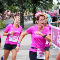 03-10-2016_Muenchen_Craft-Womens-Run_Runners_WomensHealth_Poeppel_1063