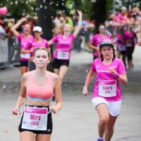 03-10-2016_Muenchen_Craft-Womens-Run_Runners_WomensHealth_Poeppel_1065