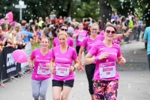 03-10-2016_Muenchen_Craft-Womens-Run_Runners_WomensHealth_Poeppel_1085