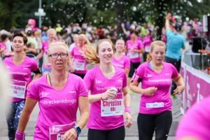 03-10-2016_Muenchen_Craft-Womens-Run_Runners_WomensHealth_Poeppel_1088