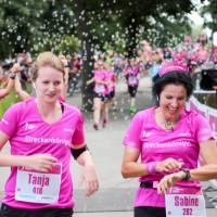 03-10-2016_Muenchen_Craft-Womens-Run_Runners_WomensHealth_Poeppel_1089
