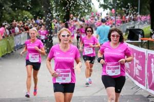 03-10-2016_Muenchen_Craft-Womens-Run_Runners_WomensHealth_Poeppel_1122