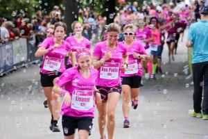 03-10-2016_Muenchen_Craft-Womens-Run_Runners_WomensHealth_Poeppel_1125