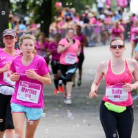 03-10-2016_Muenchen_Craft-Womens-Run_Runners_WomensHealth_Poeppel_1131