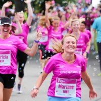 03-10-2016_Muenchen_Craft-Womens-Run_Runners_WomensHealth_Poeppel_1136